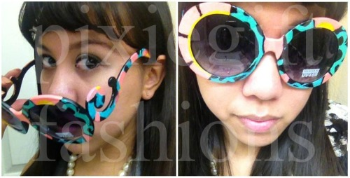 baroque_sunglassesWATERMARK